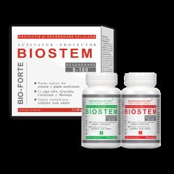 Biostem Forte