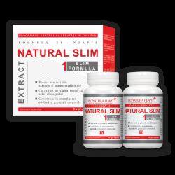 Natural Slim 1