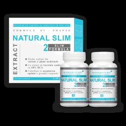 Natural Slim 2