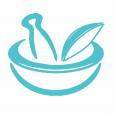 1-plante-medicinale2